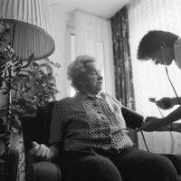 Altenpfleger in München bietet Pflege- und Betreuungsleistungen als Aushilfe und/oder Vertretung auf Zeit*
