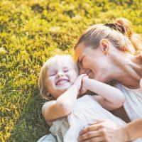 Au-Pair Mädchen als Vertretung für Kinderbetreuung und als Babysitter auf Honorarbasis gesucht*
