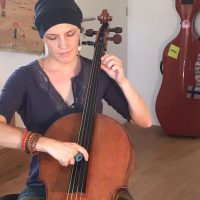 Suchen freiberufliche Lehrer(in) zur Urlaubsvertretung f. Musikunterricht/Kurse an Oldenburger Musikschule*