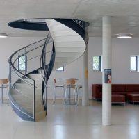 Selbständiger Treppen-, Türen- und Fensterbauer a Aushilfe auf Zeit für kranken Kollegen in Dortmund gesucht*