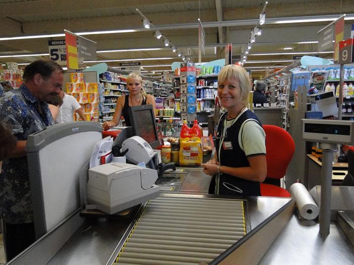 Stellenmarkt Karlsruhe