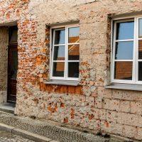 Traditioneller Baubetrieb f. Sanierung und Renovierung in der Denkmalpflege Dresden sucht Aushilfen auf Zeit*