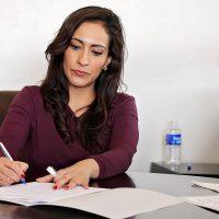Freiberufliche Lohnbuchhaltung/Gehaltsbuchhaltung als Aushilfe u. Urlaubsvertretung a. Zeit und Honorarbasis*
