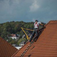 Dachdecker mit Meisterbrief als Konzessiongeber- /träger und Betriebsleiter für Eintrag in Handwerksrolle*