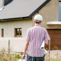 Ingenieur für Architektur u. Hochbau Betriebsleiter u. Konzessionsgeber/ träger f. Eintrag in Handwerksrolle*