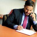 Freiberuflicher Rechtsanwalt a. Aushilfe a. Zeit f Wettbewerb- u. Verbraucherrecht Elmshorn a. Honorarbasis*