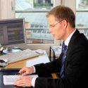 Freiberuflicher Steuerberater Aushilfe u. Vertretung a. Zeit f. Steuerkanzlei in Kaiserslautern auf Honorar*