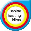 Meister / Konzessionsgeber-/träger f. Sanitär Heizungs Klima zum Eintrag in die Handwerksrolle auf Rechnung*