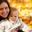 Suchen dringend selbstständige Teilzeit Babysitter und Kinderbetreuer für unseren kleinen Ferdinand 1,5 Jahre*
